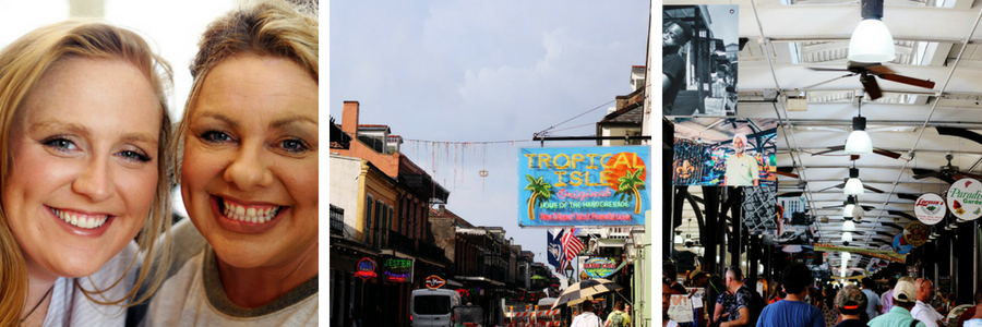 Pictures from our Foodie Adventure to New Orleans - New Orleans Restaurants for the First Timer