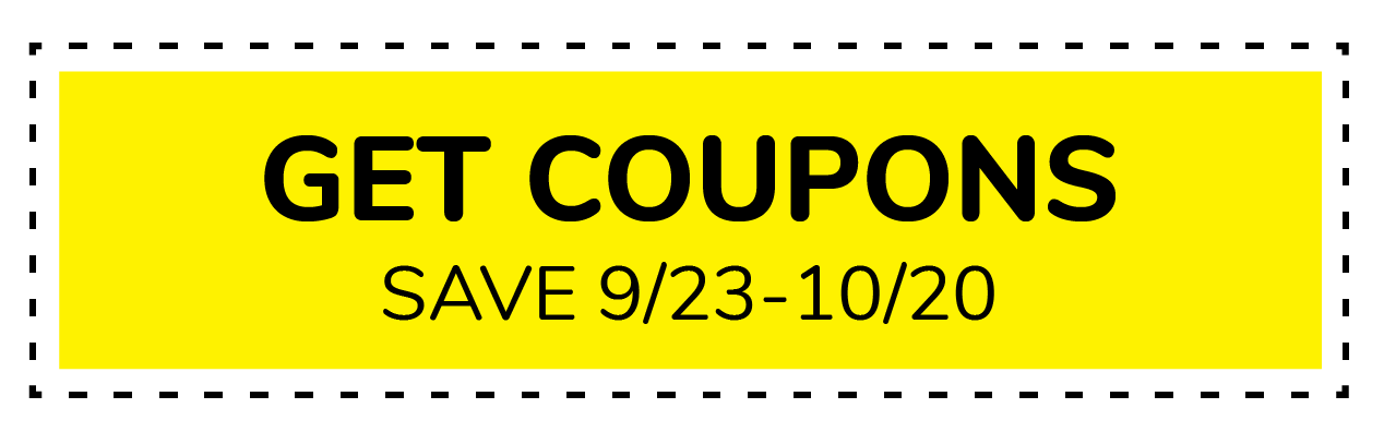 Get Coupons from Dollar General