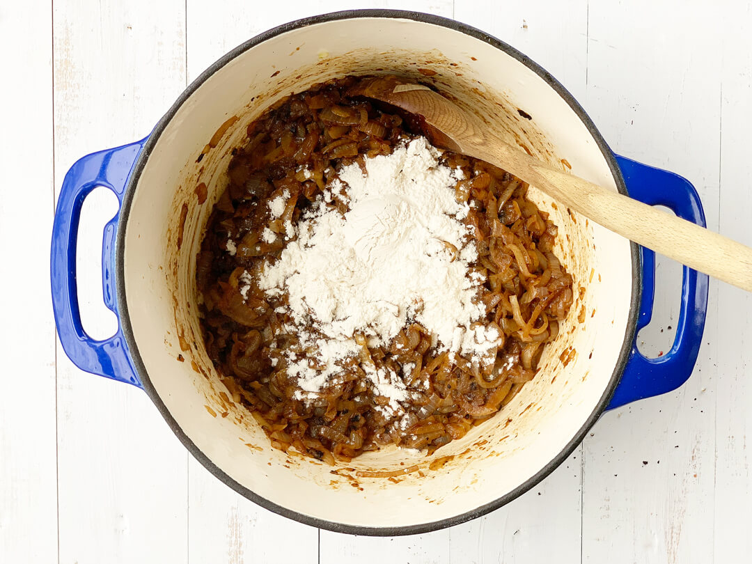 Foolproof French Onion Soup Recipe   Buy This Cook That